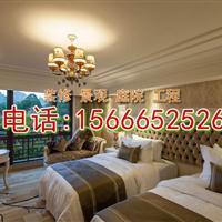 青岛开发区酒店装修每平米造价,办公室装修公司电话