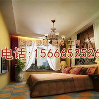 日照岚山区园林景观专项设计,酒店装修多少钱一间