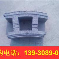 混凝土模块砖厂家地址