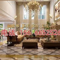 李沧章丘市别墅庭院电动门,屋顶花园设计,李沧酒店装修公司电话
