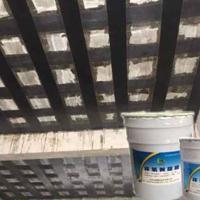 三沙碳布胶_优质厂家弘盛瑞达直营