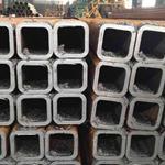 Q235方管百科|Q235B方管规格|方管材质|方管型号