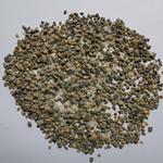 黔南州石英砂廠家_貴州石英砂生產銷售_黔南榮順石英砂