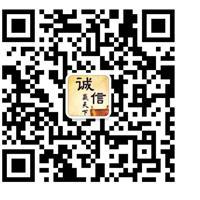 安平县振迈丝网制品有限公司