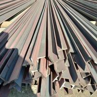 上海热轧T型钢规格齐全、可定制、价格从优