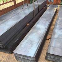 厂家火热售卖钢板止水带价格从优