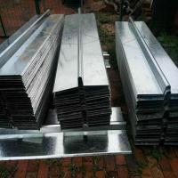 镀锌止水钢板规格齐全、价格从优