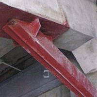龙安A级改性粘钢胶供应商 安阳衡阳树脂胶