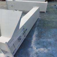板鏈式垂直提升機廠家 環鏈提升機結構y8