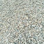 辉县在石英砂有限公司