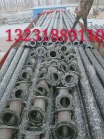 矿山充填耐磨复合管华翔管业供用