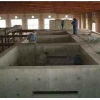 拉萨聚合物防腐水泥浆_生产供应商厂家