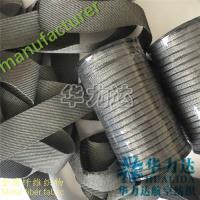 耐高温金属纤维套管-江苏华力达航空纺织公司专业生产编织套管