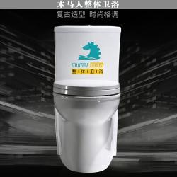 广东潮州卫浴品牌