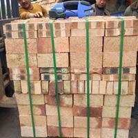 供应湖南/江西砖厂打包机  砖块打包机