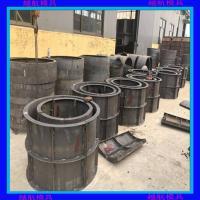 装配式检查井模具保定越航模具生产制造