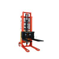 高精度搬运倒桶秤 工厂夹抱油桶电子秤