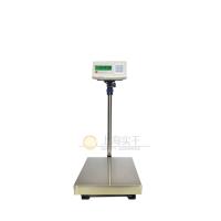 50公斤式电子台秤 计数计重防水台秤