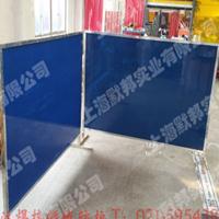 高品质防电焊光帘,生产商上海默邦