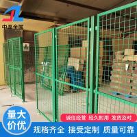 池州锌钢隔离护栏网生产厂家安装