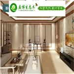 南通竹木纤维集成墙面质优价廉