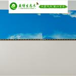 涼山州竹木纖維集成墻面價格