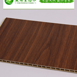 竹木纤维墙板安装方法,图解及视频(详细)