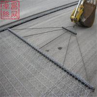 镀锌路面加筋网价格 高速公路拓宽路面加筋网施工