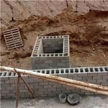 雄安新区砌井模块生产厂家