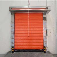 全国联保 生产出售冷库保温门快速门