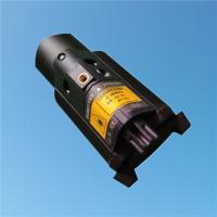 军之光XZY2265照明多功能激光指示器三合一战术