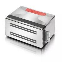 赛尔XAAR2001新景泰专用打印喷头
