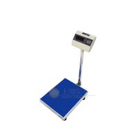 微型打印计重台秤 计量控制电子台秤