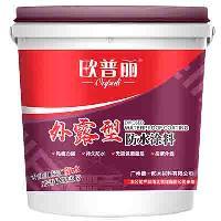 安徽芜湖屋面重做防水用外露型防水涂料