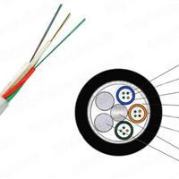 KVVP-22 14*6屏蔽控制电缆