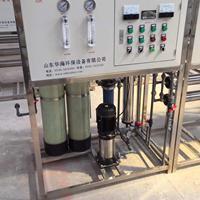 安丘纯净水设备   矿泉水设备 桶装水设备厂家直销