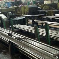 天门3PE聚乙烯加强级防腐5310高压锅炉管现货价格