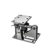 冶金高精度称重模块 电子反应釜厂家