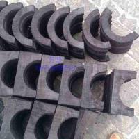 芳源空调木托/空调木托厂家/空调木托价格