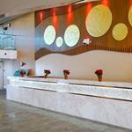 外墙氟碳铝单板_外墙装饰造型铝单板_门头装饰造型铝单板