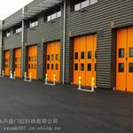 南京工业平移门 一般都使用于哪里 以及安装方法