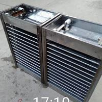西安厨房大型油烟净化器清洗安装公司