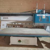 木工数控裁板锯,全自动往复式电子裁板锯,板材亚克力裁料锯