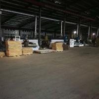 木工数控下料锯,全自动往复式电子下料锯,板材亚克力锯板机床