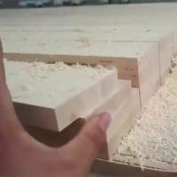 木工数控往复锯,全自动往复式电子锯,板材亚克力自动锯