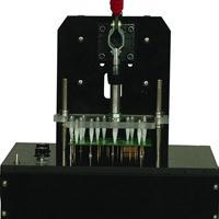 SMT过炉治具 SMT贴片治具 过锡炉治具厂家 深圳鸿沃科技