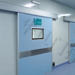 安徽防辐射自动门生产厂家