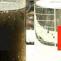 新型豆制品废水处理设备