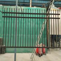 小区护栏网价格A小区护栏网厂家
