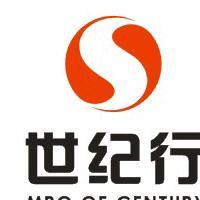 江西世纪行安全设备有限公司